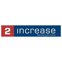 aa-logo-2increase