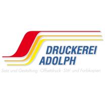 aa-logo-adolph