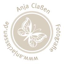 aa-logo-anja-classen