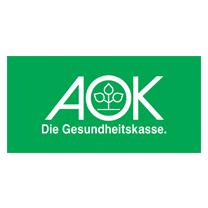 aa-logo-aok