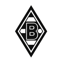 aa-logo-borussia-mg