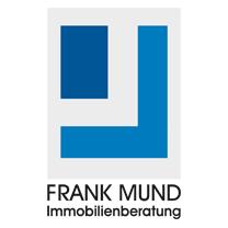 aa-logo-frank-mund-immobilien