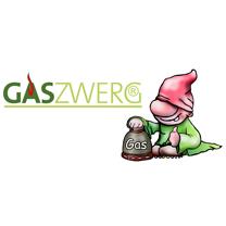 aa-logo-gaszwerg