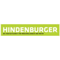 aa-logo-hindenburger