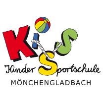 aa-logo-kiss
