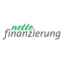 aa-logo-nette-finanzierung