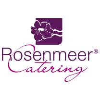 aa-logo-rosenmeer