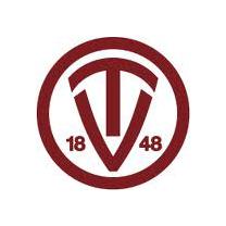 aa-logo-tv-1848