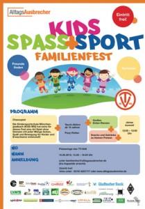 grafik-plakat-alltagsausbrecher-kinderfest-2012