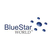 aa-logo-bluestar-world