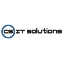 aa-logo-cs-it-solutions