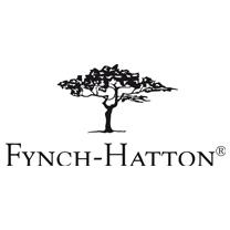 aa-logo-fynch-hatton