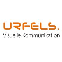 aa-logo-urfels