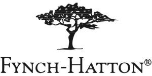 Fynch Hatton