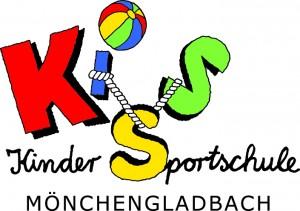 Logo_KISS_4c